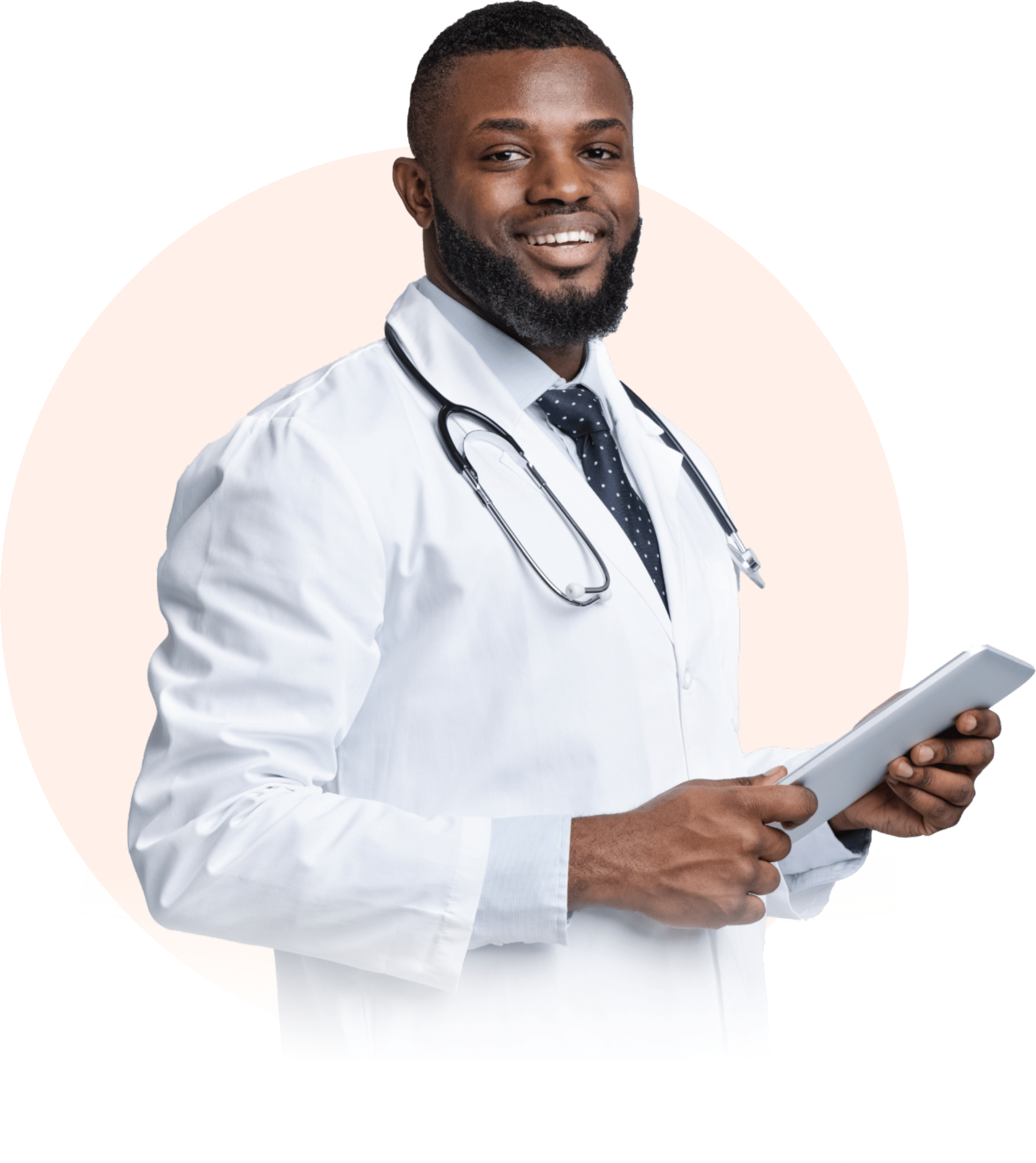 Jovive is 100% owned and led by Doctors